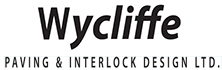 Wycliffe Paving & Interlock Design